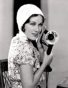 Fay Wray #vintage #hollywood #silver #screen #actress