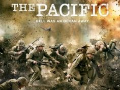 Available in: DVD.Band of Brothers producers Tom Hanks and Steven Spielberg re-team to Tom Hanks, Movies And Series, Hbo Series, John Basilone, Pacific Movie, The Pacific, Little Dorrit, Nina Hagen, War Film