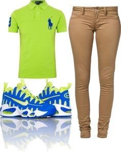 """""""Untitled #611"""" by rgokyswagga-dre ❤ liked on Polyvore"""