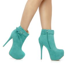 These would be perfect under black pants.