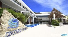 Discovery Shores Boracay   Boracay, Philippines - Lonely Planet