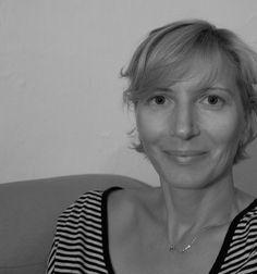 Ingrid Roe (www.artslant.com/global/artists/show/5700-ingrid-roe)