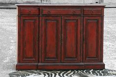 carters furniture midland tx