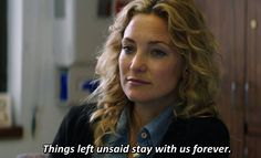 Things left unsaid ,stays with us forever. Sad Movies, Series Movies, Tv Series, Love Movie, Movie Tv, Movies Showing, Movies And Tv Shows, Best Movie Lines, Netflix