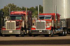 Truck  USA