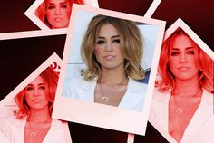 Miley Cyrus is a Teen Queen at the Billboard Music Awards