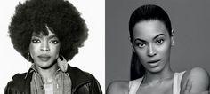 Lauryn Hill & Beyoncé: Black Femininity & The Politics of Persona http://flavorwire.com/393626/lauryn-hill-and-beyonce-black-femininity-and-the-politics-of-persona/?utm_source=twitter_medium=flavorwire_campaign=standard-post