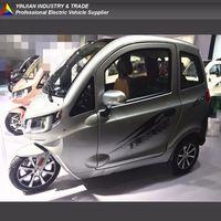 1000w 2000w 3000w enclosed 3 wheel E Trike Electric Trike Electric Tricycle adult https://app.alibaba.com/dynamiclink?touchId=60622465134