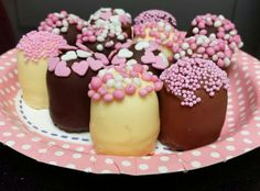 Cupcakes, Pie Cake, Cooking With Kids, High Tea, Baby Shower Parties, Love Food, Bakery, Sweet Treats, Food And Drink