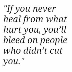 trendy quotes deep so true dr. Great Quotes, Quotes To Live By, Me Quotes, Motivational Quotes, Inspirational Quotes, Quotes On Past, Let It Go Quotes, Dr Phil Quotes, Love Your Body Quotes
