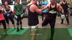 Kickboxing training at Tricore Brackenfell in Cape Town Kickboxing Training, Cape Town, Mma, January, Lifestyle, Fitness, Sports, Hs Sports, Sport