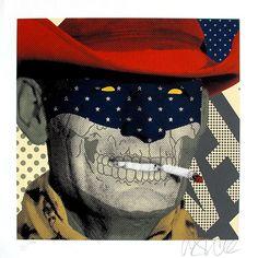 Artist Of The Day CYRCLE http://www.cyrcle.com/?utm_content=bufferc9e5c&utm_medium=social&utm_source=pinterest.com&utm_campaign=buffer #PureHemp #RollYourOwn #Proud SponsorOfTheArts #Cyrcle