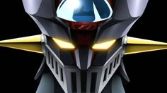 Discotek Media Acquires 'Shin Mazinger Z Impact' Anime Series