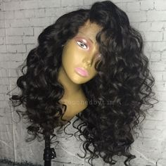 200% Density Bouffant Body Wave Lace Front Human Hair Wig - Touchedbytim016 [touchedbytim016] - $469.99 : Full Lace Wigs & Lace Front Wigs | RPGSHOW - Bold & Sexy Hair