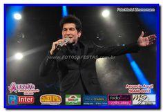 Show Daniel Vivo Rio (02/10/15)