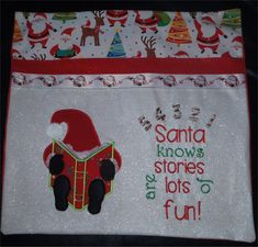 Christmas Countdown, Christmas Elf, Santa Story, Santa Sleigh, Little Ones, Color Schemes, Special Occasion, Cushions, Google