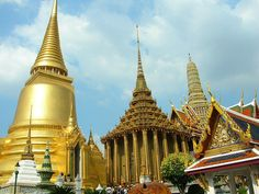 Thailand Tour Packages From Ahmedabad for Holiday tours, Family Tour, Honeymoon Tour on Bangkok Pattaya, It is a best place for cool shopping and Spend time with your love once.  goo.gl/KlmxHI