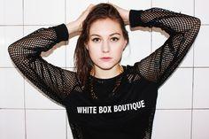 #whiteboxboutique