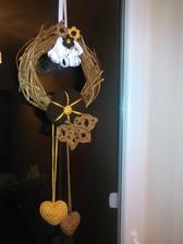None Plant Hanger, Clock, Home Decor, Watch, Decoration Home, Room Decor, Clocks, Home Interior Design, Home Decoration