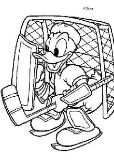 1000 images about hockey on pinterest hockey players coloring pages and goaltender