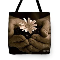 The Gift Tote Bag by Clare Bevan photography #clarebevan #clarebevanphotography #clarebevantotebags
