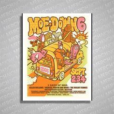 #moe.  > Moe.Down 6