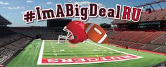 Win Rutgers Football Gear and Help Tackle the Big Ten with Plymouth Rock Assurance NJ. Win Free T-shirts and more!