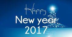 Happy New year 2017 wallpapers,Happy New year 2017 wallpaper, New year 2017 wallpapers