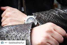 He is timeless! #luxurylifestyle  #men #igersfashionista #istanbul #fashionblogger  #trendsetter #Grandbazaa  #shoppingaddict #musthave #loveit #luxuryshopping #premiumquality #follow #brand #loveit  #tagsforlike  #bestfashion  #colors #phyton #bestleather #istanbul #turkey #menswear #mensfashion #menstyle #luxurymen