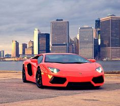 Lamborghini Car Digital Wallpapers Is One From Many Best Hd Wallpapers On Vehicles Category In Amazing Wallpaperz