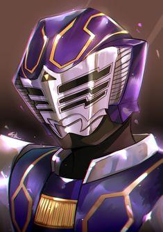 Kamen Rider Kabuto, Kamen Rider Ryuki, Kamen Rider Zi O, Rose Blood, Power Rangers Art, Dragon Knight, Gundam, Anime Characters, Concept Art