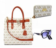 2016 Value Spree : Michael Kors Official: Designer handbags, clothing,  shoes, and