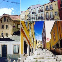 Em passeio por São Bento no tour Cidade Bairrista II. #Tuktuktejo #Ecotours #Lisbontours #Lisboa #Lisbon #lisbonne #tuktuk