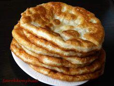 Savoury Baking, Bread N Butter, Winter Food, Apple Pie, Food And Drink, Potatoes, Snacks, Vegan, Desserts