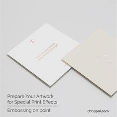 Business cards with design embossed so precisely outlook defined and if your cards need a little something extra embossing is the way you can reheart Choice Image