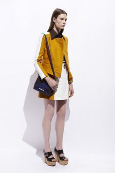 carven-resort-2013-03