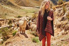 Kuna Alpaca