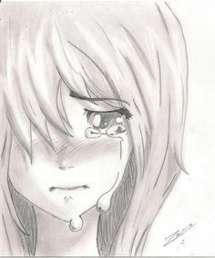 W-why? I i miss you so much! Im hurting without you *cries*