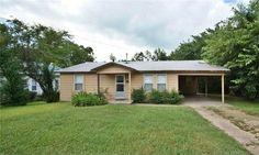 #EdnaSells, Tahlequah Homes, Oklahoma Homes