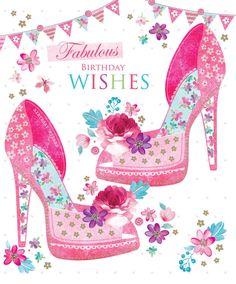 Fabulous Birthday Wishes cupcake birthday happy birthday birthday greeting birthday wishes birthday friend animated birthday birthday balloons Happy Birthday Floral, Happy Birthday Greeting Card, Happy 2nd Birthday, Fabulous Birthday, Happy Birthday Images, Friend Birthday, Birthday Wishes, Greeting Cards, E Greetings