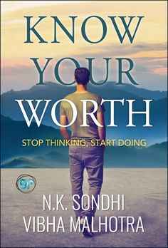 Will you still love me pdf ebook ravinder singh novel pinterest know your worth by nk sondhi vibha malhotra 9788180320231 29500 this fandeluxe Images