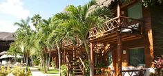 Hotel Magic Blue Playa del Carmen