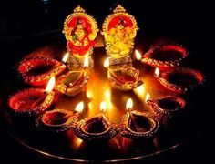 Essay on diwali for school students Short Essay, Speech on Happy Diwali/Deepavali for School Students in English & Hindi read best selected article on deepawali festival for kids children Diwali In Hindi, Diwali Lamps, Diwali Rangoli, Diwali 2014, Diwali Wishes, Festivals Of India, Indian Festivals, Pagan Festivals