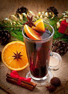 Christmas Drinks, Christmas Gingerbread, Christmas Mood, Christmas Colors, Christmas And New Year, Christmas Kitchen, Christmas Wishes, Xmas, Ponche Navideno