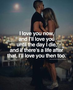 50 Cute Love Quotes for Her that puts voice to your deepest feelings 50 Cute Love Quotes for Her that puts voice to your deepest feelingsLet me guess, you are looking forward to impressing her and hence you ne Love You Forever Quotes, Soulmate Love Quotes, Famous Love Quotes, Love Quotes For Her, Cute Love Quotes, Romantic Love Quotes, Love Yourself Quotes, Love Poems, Love For Her