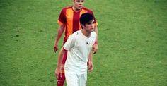 Antalyasporlu futbolcu falezlerden düşerek öldü