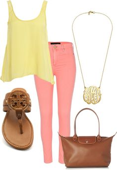 """""""Untitled #80"""" by anniebuffkin on Polyvore"""