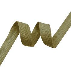 Nylon Ribbon Trim By 9 Yard, Grey Ribbon, Decorative Sari Border, Embellishments, Sewing Crafts Ribb Sewing Crafts, Sewing Projects, Craft Projects, Grey Ribbon, Grey Trim, Craft Accessories, Ribbon Crafts, Decorative Pillows, Hand Carved