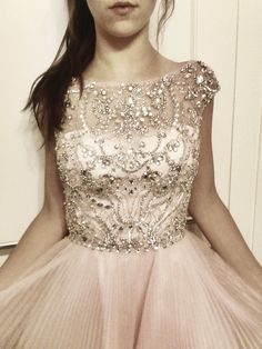 but I was too lazy to iron for trying it on looks fantastic with a coat Light Pink Homecoming Dresses, Tulle Prom Dress, Graduation Dresses Uk, Graduation Attire, Prom Dresses Online, Cheap Prom Dresses, Party Dresses, Formal Dresses, Sweet 16 Dresses