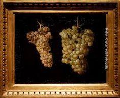 Resultado de imagen de labrador bodegon con uvas membrillo y frutas Frame, Painting, Home Decor, Wine Cellars, Picture Frame, Decoration Home, Room Decor, Frames, Painting Art